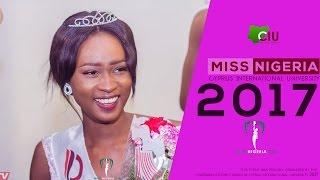 Video Miss Nigeria CIU (Cyprus International University) 2017- Highlights download MP3, 3GP, MP4, WEBM, AVI, FLV September 2018