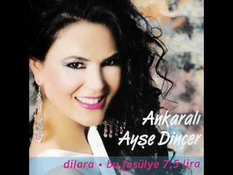 Ankarali Ayse Dincer 2010 ALTIN YÜZÜK SAK SAK.flv
