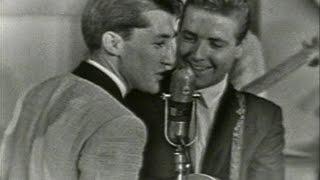 Eddie Cochran - Summertime Blues (1959) - BETTER QUALITY