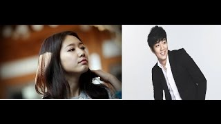 Video Kim Rae Won said that so much funs when he was working together with Park Shin Hye download MP3, 3GP, MP4, WEBM, AVI, FLV Maret 2018