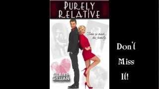 Purely Relative (The P.U.R.E. #1.5)