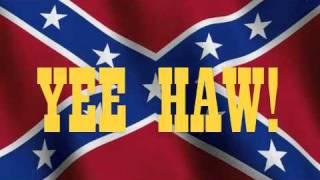 Justin Moore - Backwoods - Yee Haw!