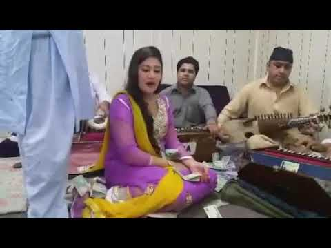 pashto song by