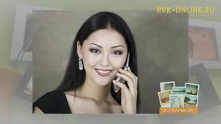 Эксклюзивное интервью с Натальей Колодезниковой. Фотоальбом (14.05.2017)