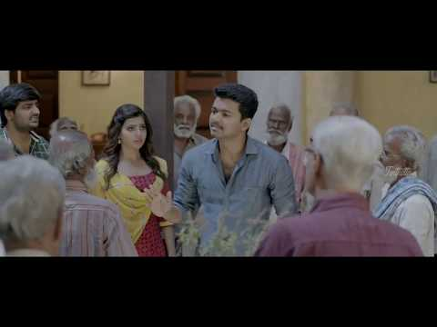 kaththi dialogue