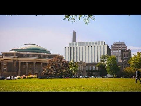 University of Toronto: The Centre for Engineering Innovation & Entrepreneurship