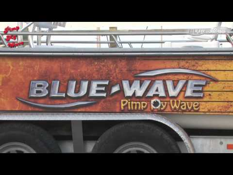 Pimp My Wave 2012 Video 3