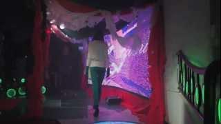 """FASHION SHOW by """"GAGA WORLD MODELS""""-модный показ show room LOVINI"""