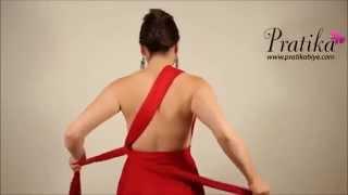 Farklı Abiye Elbise Modelleri Şık Ve Güzel Tasarımlar Birarada