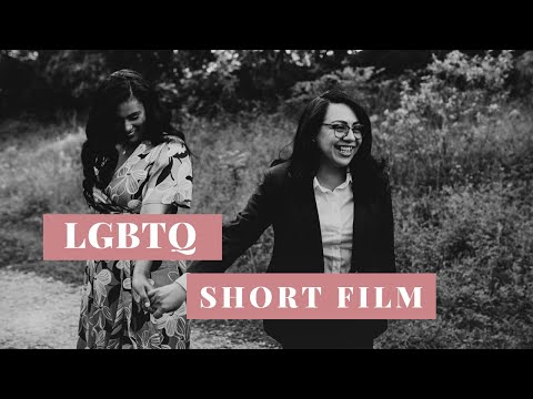 LGBT Short Film | Our Experience Planning a Lesbian Wedding