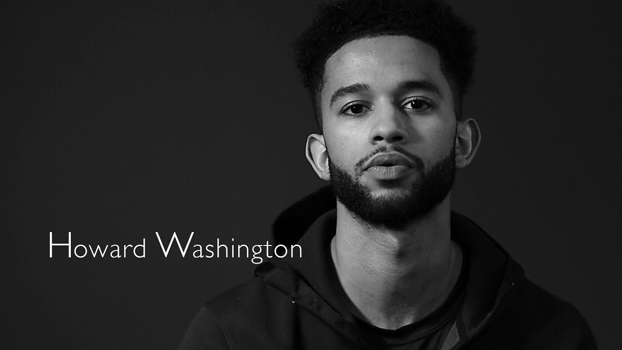 How doctors repaired Howard Washington's heart, helped him beat odds