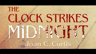 Trailer The Clock Strikes Midnight