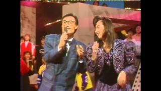 [1988] 이하원, 권재희 - 풀잎사랑