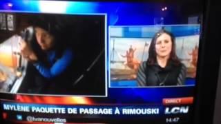 mylne paquette sur lcn tva nouvelles 3 jan 2014