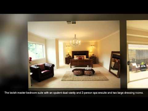 House for sale Glen Waverley,  297 Gallaghers Road