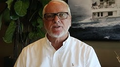 Nordhavn 41 discussion  with Nordhavn Vice President Jim Leishman