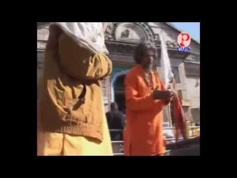 kedarnath ka bhajan karle  by Amit Sagar Travel Video