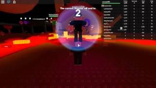 playing roblox bored asf