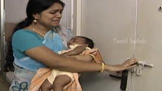 Thangamana Purushan - Episode 328