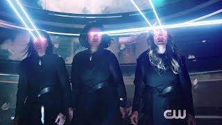 Supergirl Season 3 Episode 22 ''Make It Reign'' Trailer