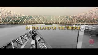 Trailor of Zulfiger movie