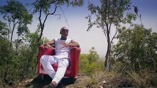 Lejemea - Bai Embora (Video Oficial)