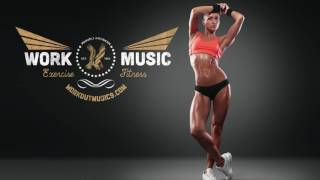 The best non stop workout mix 2 - workout music 9