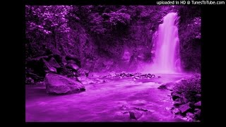 Download Uno x Billionaire Black - Costa Rica prod RamsayTha_Great chopped and screwed MP3 song and Music Video