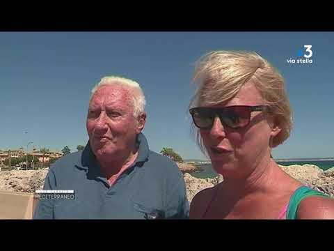 Les Carnets de Mediterraneo: Iles de mediterranée, statuts et évolutions