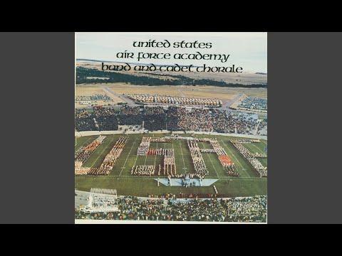 Battle Hymn of the Republic (Original Vinyl Recording)