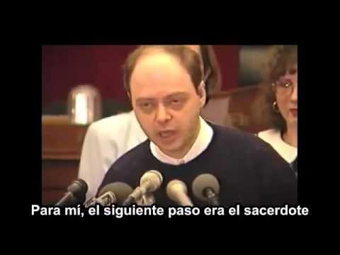 El sabotaje de las farmacuticas a una terapia eficaz contra el Cancer (Dr Burzynskis)