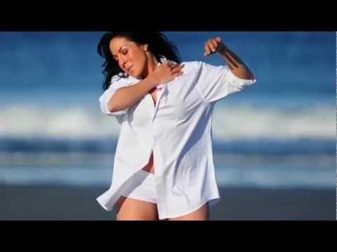 """Stewart Smith Photography presents Liana Veda  """"Escapate Conmigo"""""""