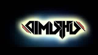 Ayemath adaren    Athma Liyanage Reggetone Remix 2014 DJ-DIMUTHU - EMB