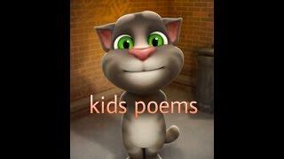 Roj subah ko suraj aakar sabko sda jgata hai || rhymes for kids in hindi ||