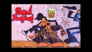 Eminem -Fuckin Backstabber-