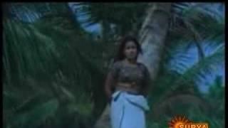 karimukil kattile...Jayachandran Hits