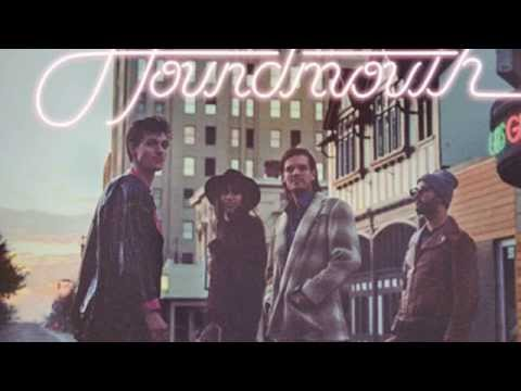 Houndmouth - Say it