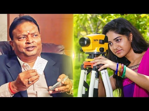 Why Engineers not getting placed? -Ishari K Ganesh Reveals | Vels University | MT 74