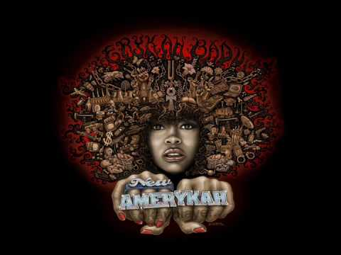ERYKAH BADU - SOLDIER LYRICS - SONGLYRICS.com