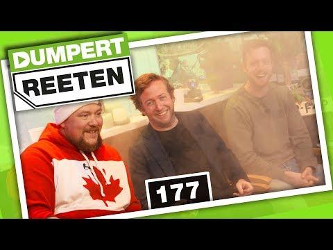 Rámon Verkoeijen bij DUMPERTREETEN (177)