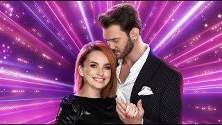 Дизель шоу в поддержку Виктории Булитко в Финале Танцах со звездами 2019 | Дизель cтудио