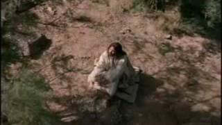 o IHSOUS XRISTOS se agapa! jesus loves you greece!