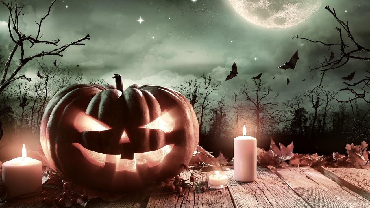 halloween tales halloween stock music lavalampaudio