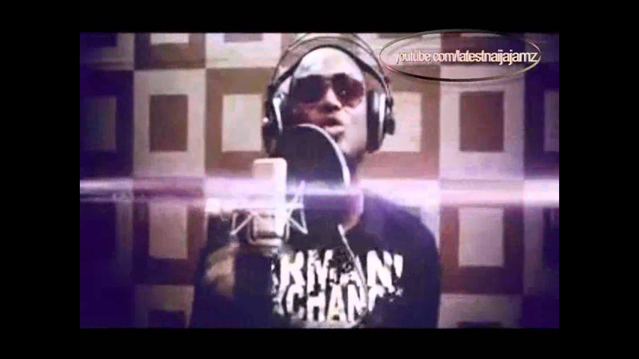 2FACE IDIBIA Latest Nigerian Music Videos HD