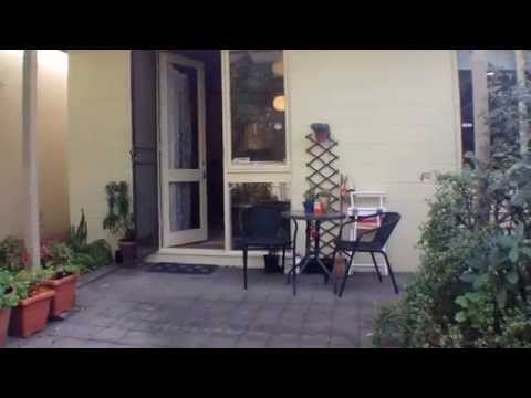 """Rent Unit Melbourne"" Malvern Unit 1BR/1BA by ""Property Management in Melbourne"""