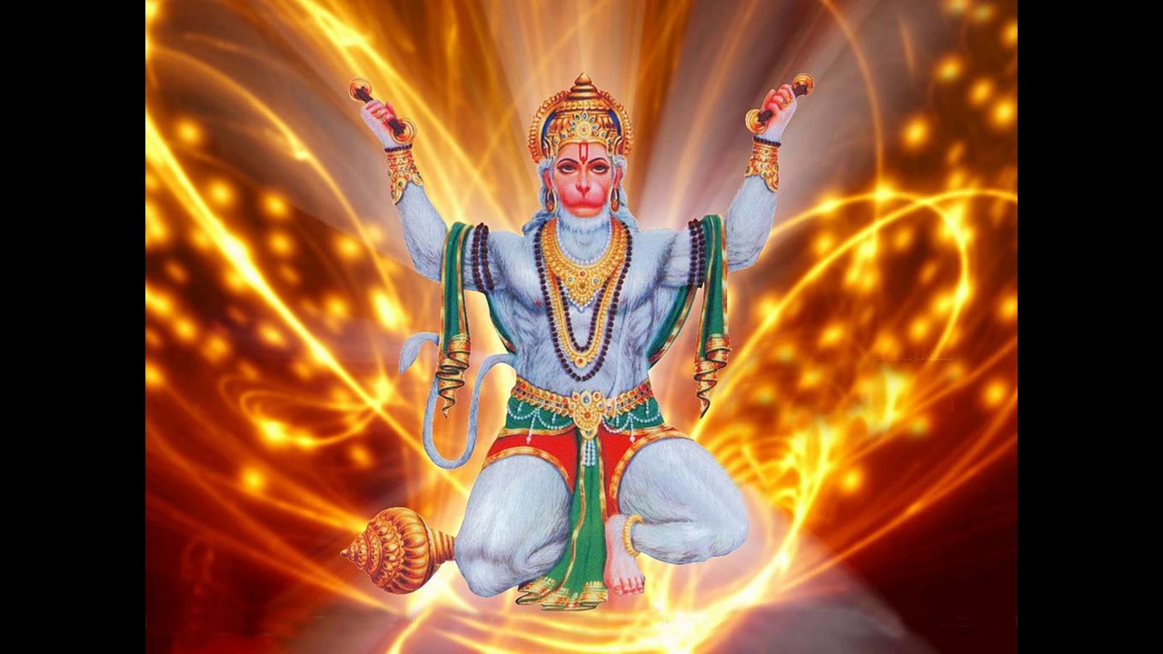 Best New Hd Images And Of Hanumanji Downloadphotos Picslord