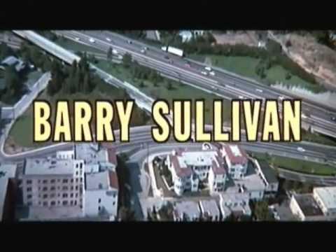 Download Earthquake (1974) starts on Cinemax
