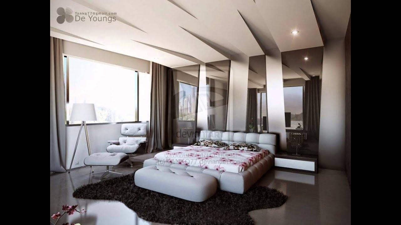 BEDROOM ROOF DESIGNS  YouTube