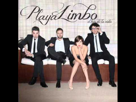 Playa Limbo Que Bello (song)
