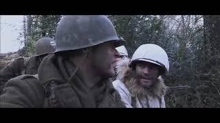 Военный фильм 2019_НИКЕЛЬ_ ОЧЕНЬ СИЛЬНЫЙ